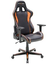 DXRacer OH/FH08/NO Formula Series Gaming Chair